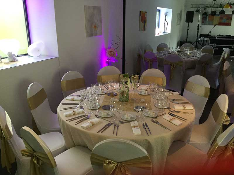 Fer A Cheval Banquets Receptions21